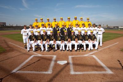 Baseball 2015-103