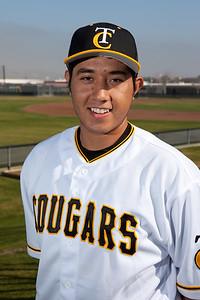 Baseball 2015-113