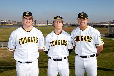 Baseball 2015-143