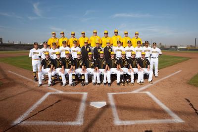 Baseball 2015-101