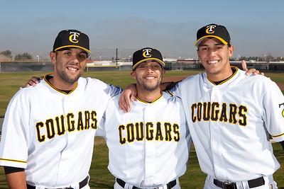 Baseball 2015-140