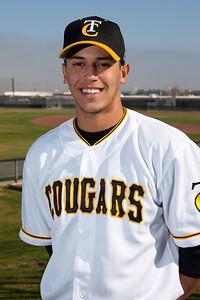Baseball 2015-118