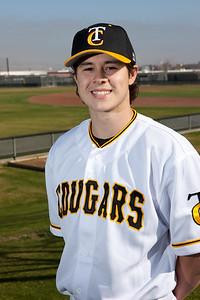 Baseball 2015-134