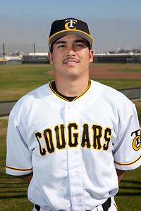 Baseball 2015-135