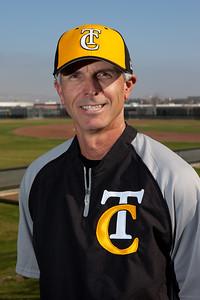 Baseball 2015-108