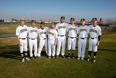Baseball 2015-138