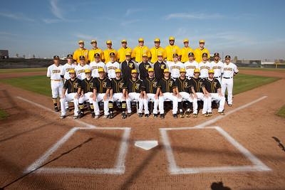 Baseball 2015-102