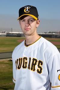 Baseball 2015-126