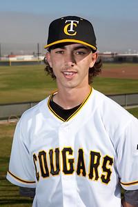 Baseball 2015-114