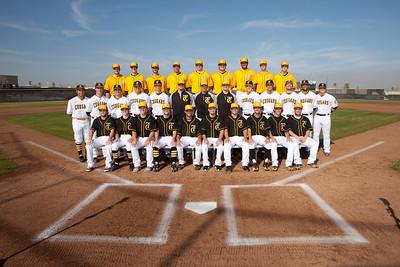 Baseball 2015-104