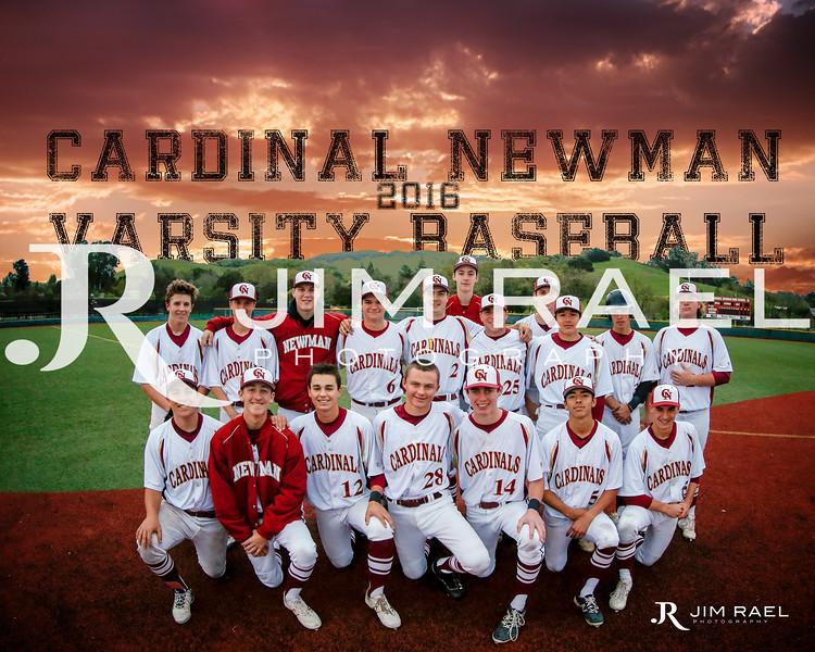 newman baseballhorz-p