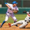 0155oregon state baseball17
