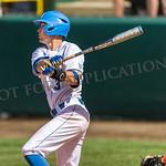 0302oregon state baseball17