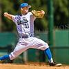 0104oregon state baseball17