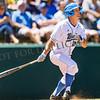 0044oregon state baseball17