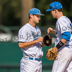 0361oregon state baseball17