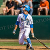 0357oregon state baseball17