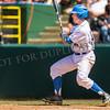 0159oregon state baseball17