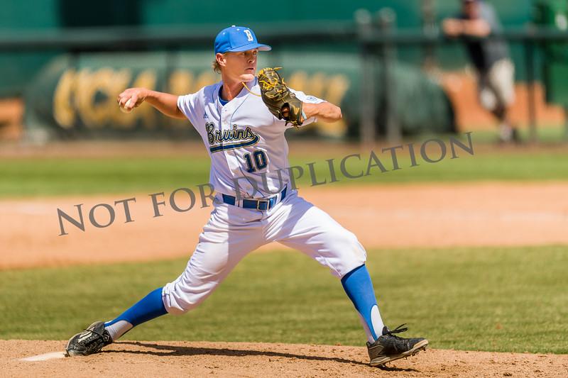 0209oregon state baseball17