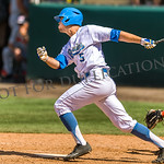 0251oregon state baseball17