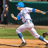 0251oregon state baseball17