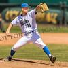 0167oregon state baseball17