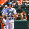 0128oregon state baseball17