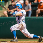 0350oregon state baseball17