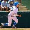 0080oregon state baseball17