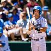 0034oregon state baseball17