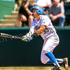 0131oregon state baseball17