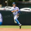 0054oregon state baseball17