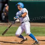 0259oregon state baseball17