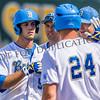 0295oregon state baseball17