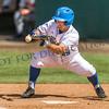 0256oregon state baseball17
