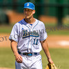 0187oregon state baseball17