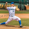 0169oregon state baseball17