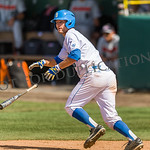 0279oregon state baseball17