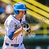 0071oregon state baseball17