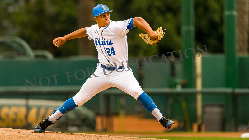 0021Oregonbaseball18
