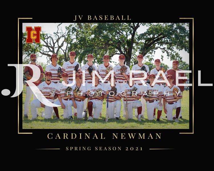 JV Baseball16x20-1
