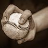 SRW1412_3173_Baseball_Grips-3