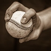 SRW1412_3171_Baseball_Grips-3