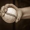 SRW1412_3174_Baseball_Grips-3