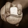 SRW1412_3170_Baseball_Grips-3