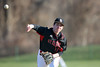Baseball : 235 galleries with 134406 photos
