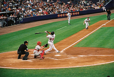 Braves-2004