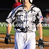 scott shepherd, vivaloudoun, locofoto, dominion baseball, riverside