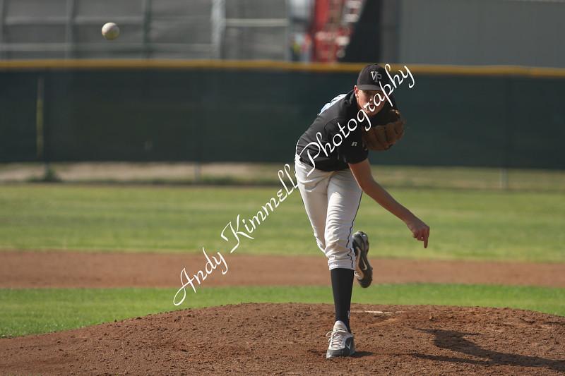 BaseballBJVmar202009-1-30.jpg