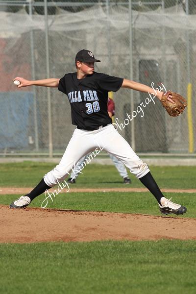 BaseballBJVmar202009-1-14.jpg